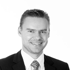 Andreas Dienelt