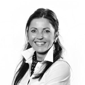 Ivonne Strauß