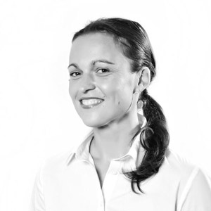 Steffi Fischer