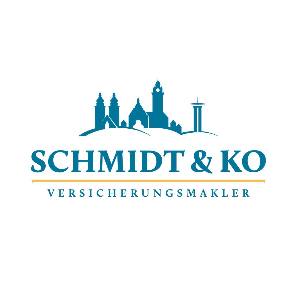 Schmidt & Ko Versicherungsmakler GmbH